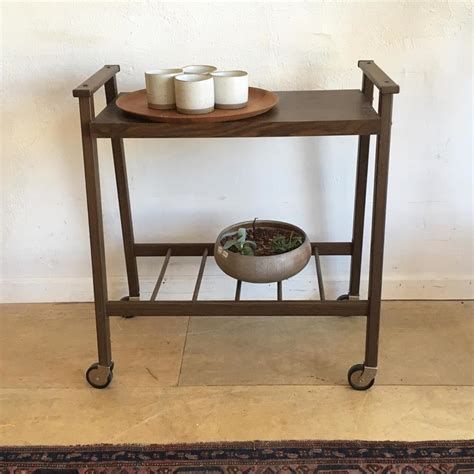 home goods bar cart jbeedesigns outdoor