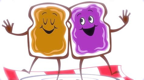 peanut butter and jam a story of friendship books peanut butter jelly time stop motion smartalec