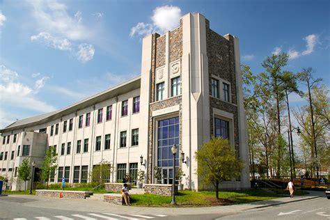 Duke Mba Ranking by Duke School Of Nursing In U S News Rankings