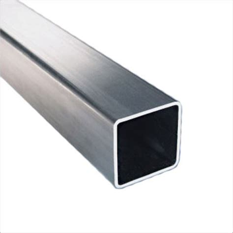 hallow section square hollow steel china square pipe square tube