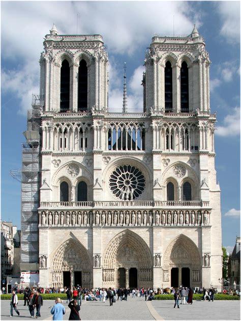 nuestra senora de paris notre dame of paris 2 libro para leer ahora notre dame catedral paris la catedral de notre dame viaje y turismo en paris