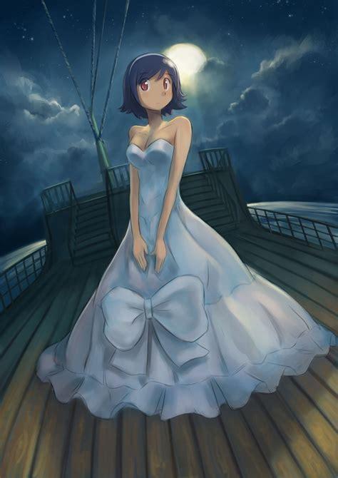 Dress Ayumi ayumi dress taukeke