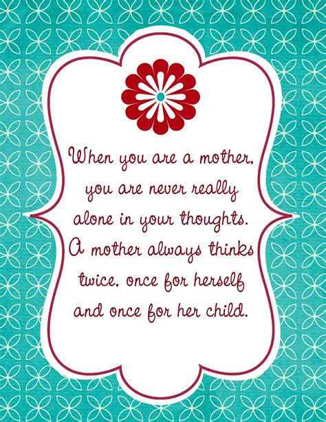 S Day Greeting Cards Mothers Day 2013 Greeting Card Realistic Coloring Pages