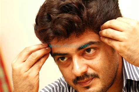 actor ajith mit high quality image of ajith auto design tech