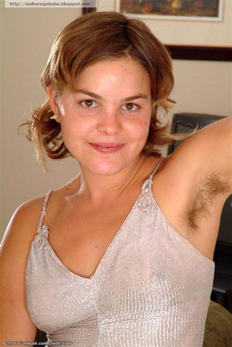 how do i get a bushy bushy blonde haircut felmcyber hairy armpits hairy underarm pinterest