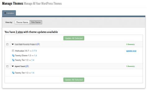 wordpress layout manager magnificent wordpress theme updates ideas wordpress