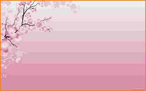 les themes de ppt 2010 8 theme powerpoint gratuit lettre officielle