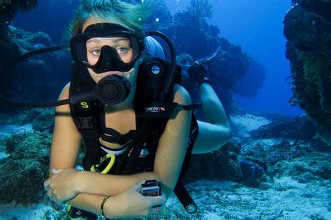 cozumel dive cozumel certified diving scuba cozumel cozumel