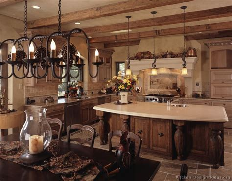 country style kitchens designs kitchen trends top designs cabinets appliances lighting colors