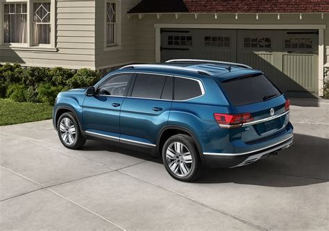 miami volkswagen all new volkswagen atlas south motors vw