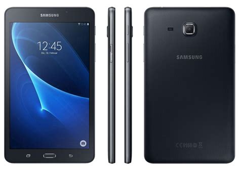 Harga Samsung Galaxy Tab A6 Gsmarena harga jual samsung tab galaxy a6 schutzfolie samsung