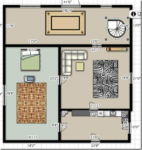 best apartment layout apartment layout planner free best