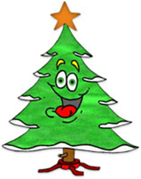 animated christmas tree clip art animated trees tree clip