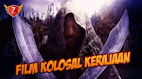 judul2 film indonesia terbaik 10 film kolosal kerajaan terbaik dan terpopuler youtube