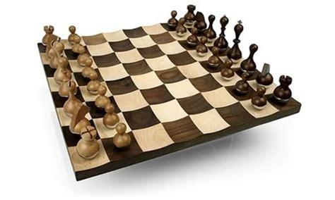 wabble scrabble umbra wobble chess set acquire