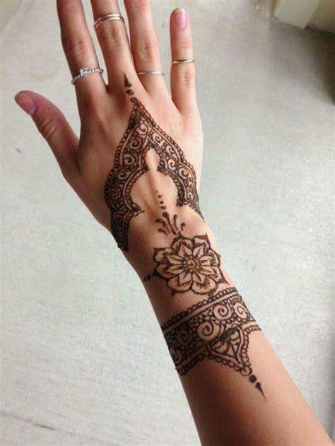 tatuaggio caviglia interna ᐅ tatuajes de henna en la mano 187 tatuajes tattoos