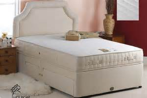 sweet dreams beds nurture divan bed divan bed