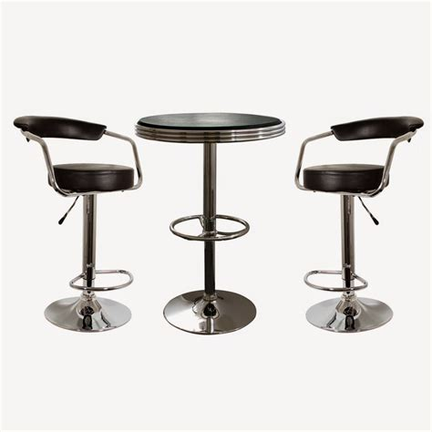 outdoor bar stool sets cheap outdoor bar stool sets home design ideas