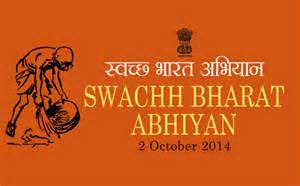 Do you think the swachh bharat abhiyan will be a success readers