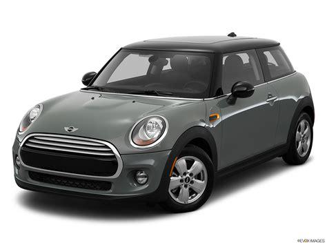 2 Mini Cooper by 2015 Mini Cooper Hardtop 2 Door Cooper Works