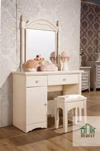 White Bedroom Furniture Sets For Adults Latest Design Wood Dressing Table Ha C Wardrobe Dressing
