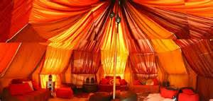 Lotus Bell Tent Lotus Tents Shelter