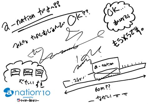 Crusial Olshop 10 junsu jejung yuchun messages for a nation 10
