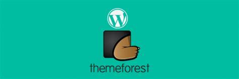 themeforest hack themeforest wordpress thema updaten vanuit je dashboard