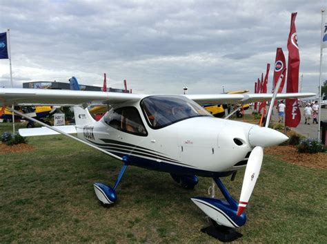 best light sport aircraft the 25 best light sport aircraft ideas on