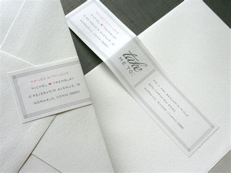 can you print labels for wedding invitations 25 unique address labels ideas on print
