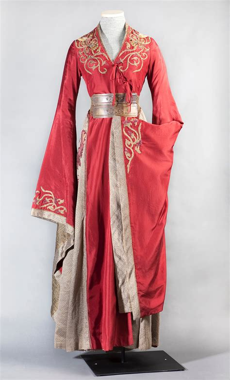 of thrones costume of thrones costume patterns patternvault