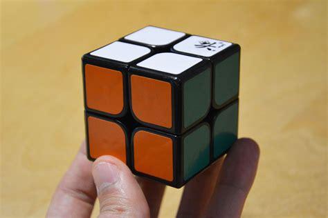 tutorial cubo rubik para principiantes resolver cubo de rubik 2x2 principiantes hd tutor