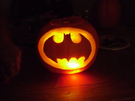 batman pumpkin template batman pumpkin template wallpapers volvoab
