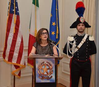 console italiano a new york il 2 giugno a new york ecco il programma per la festa