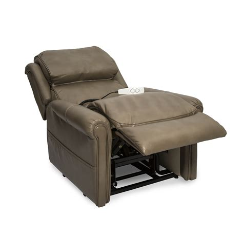 power reclining chair mega motion windermere uptown power reclining lift chair