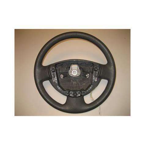 volante twingo volant renault twingo ii occasion turbo casse
