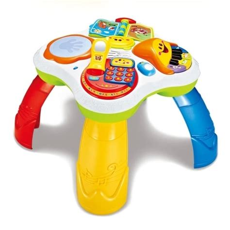 baby standing table aliexpress com buy free shipping musical baby activity