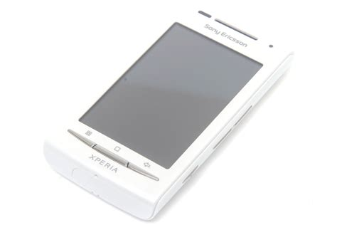 Cassing Sony Xperia X8 Set sony ericsson xperia x8 review the sony ericsson xperia