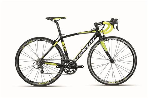 d bici da corsa bici da corsa vektor ax1 1220 alluminio 20v cercobici
