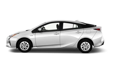 toyota prius 2016 toyota prius reviews and rating motor trend