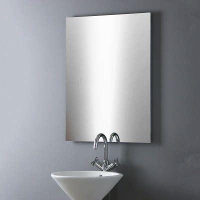 custom badezimmerspiegel spiegel made in germany schreiber licht design gmbh