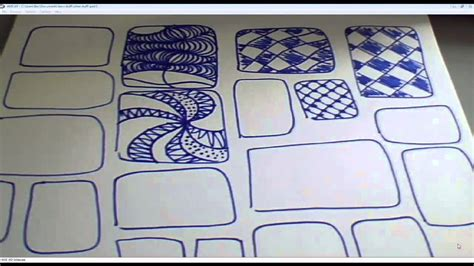 pattern art youtube repeated patterns an easy art idea for the classroom