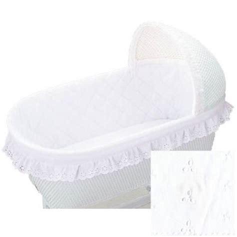 cheap discount baby bassinet mattress bassinet