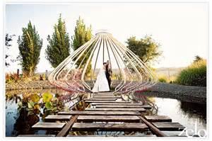 one of amanda john s cornerstone sonoma wedding photos