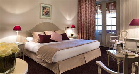chambre des amoureux h 244 tel de luxe 4 233 toiles 224 chantilly proche de