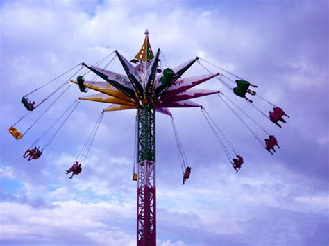 swing tower ride swing tower ride for sale from beston spinning rides