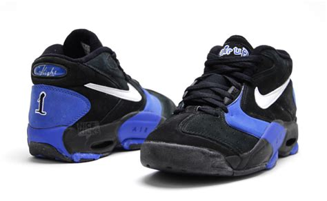 Air Up by Sole Sunday Nike Air Up Sole Obsessed