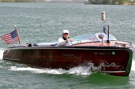 vintage boats for sale california classic boats for sale classic boats woody boater