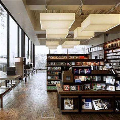 librerie nel mondo librerie di architettura nel mondo itinerari