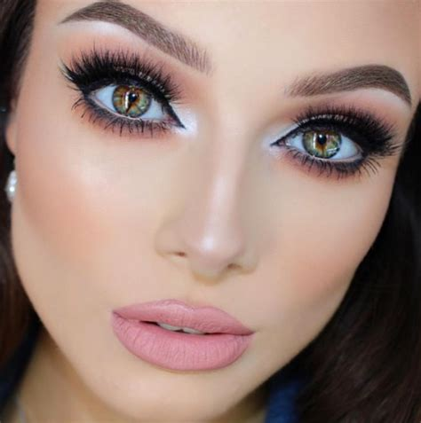 asian eye color 25 best ideas about korean contact lenses on